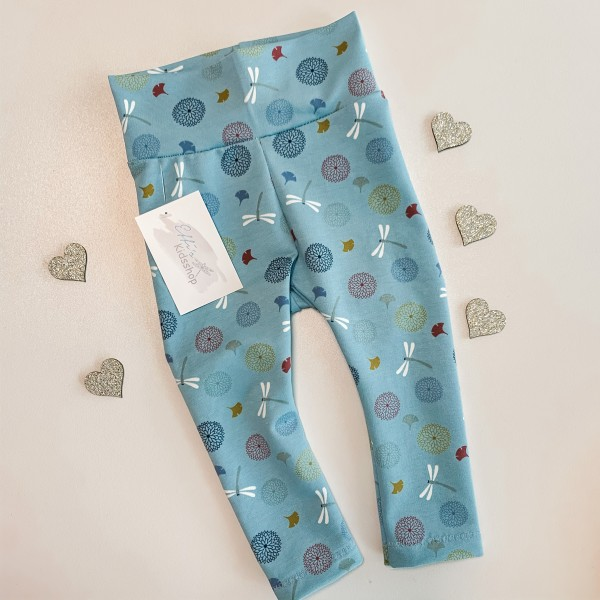 Leggings Libelle Gr.74