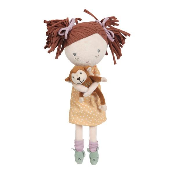 Puppe Sophia