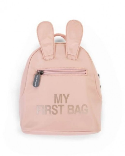 Kinderrucksack – My First Bag