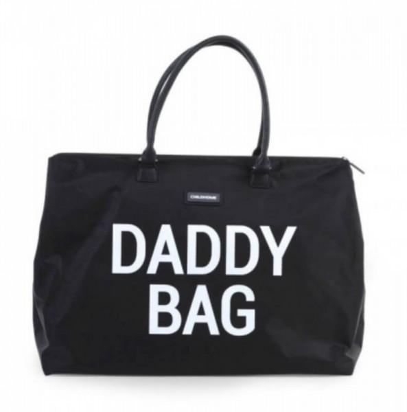 Weekender – Daddy Bag