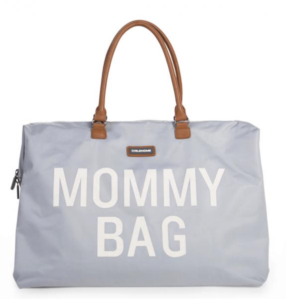 Wickeltasche – Mommy Bag